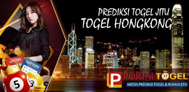 Bocoran Togel Hongkong hari ini Selasa 19 Januari 2021